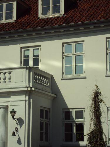 Denmark 071