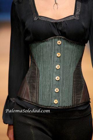 Paloma5