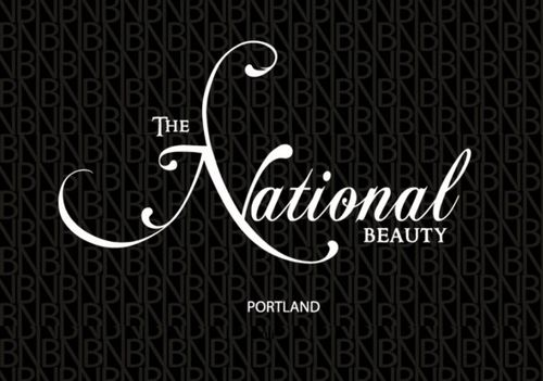 Thenationalbeauty