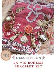 Jewelrykits
