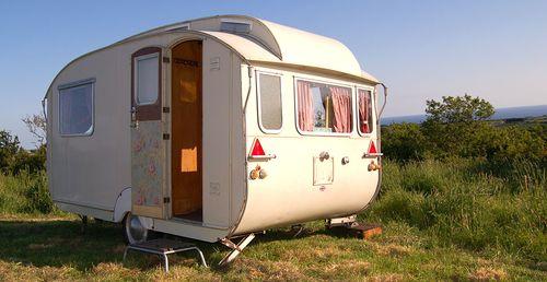 Caravan5