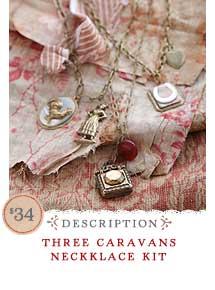 Jewelrykits1