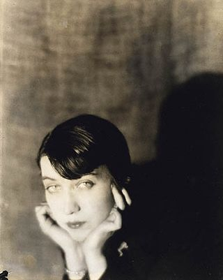 Mr_bereniceabbott19213gv