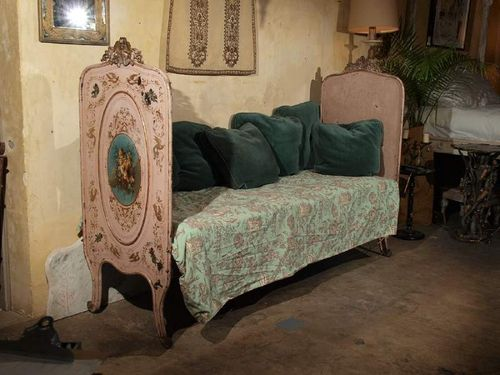 New Orleans Style Furniture Narcisse Featuring Noa In The United States Old People S